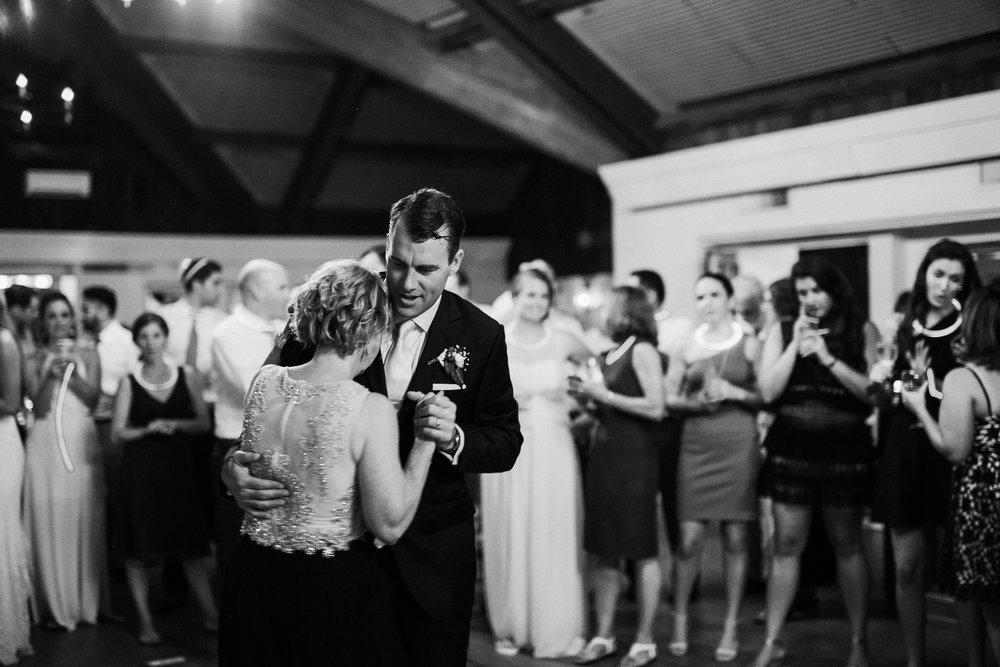 Jay & Jess, Weddings, Mystic, CT 83(1).jpg