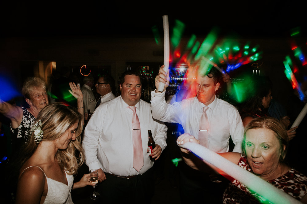 Jay & Jess, Weddings, Mystic, CT 84.jpg