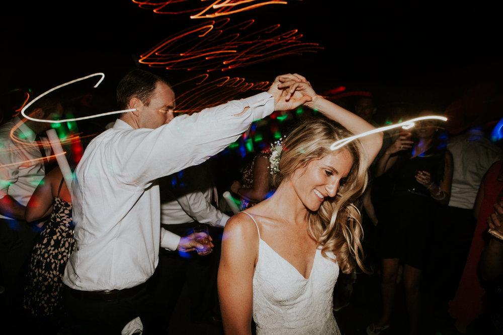 Jay & Jess, Weddings, Mystic, CT 86.jpg