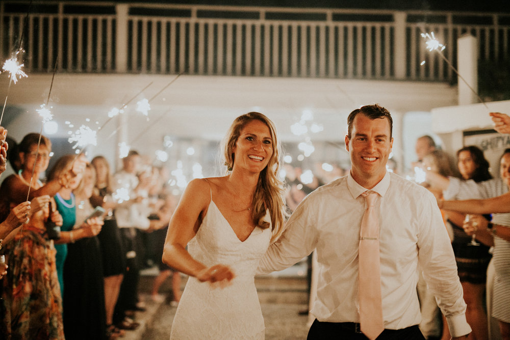 Jay & Jess, Weddings, Mystic, CT 87.jpg
