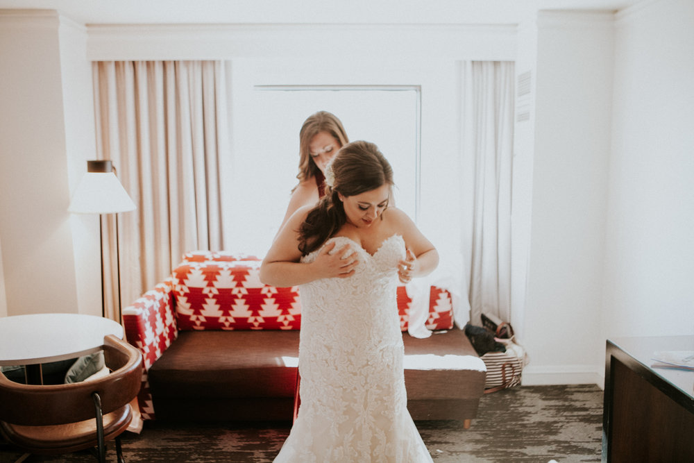 Jay & Jess, Weddings, Phoenix, AZ 1.jpg