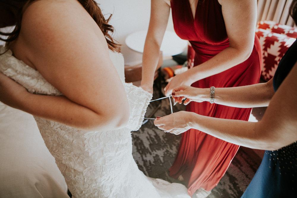 Jay & Jess, Weddings, Phoenix, AZ 3.jpg