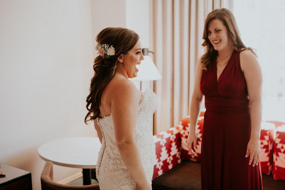 Jay & Jess, Weddings, Phoenix, AZ 5.jpg