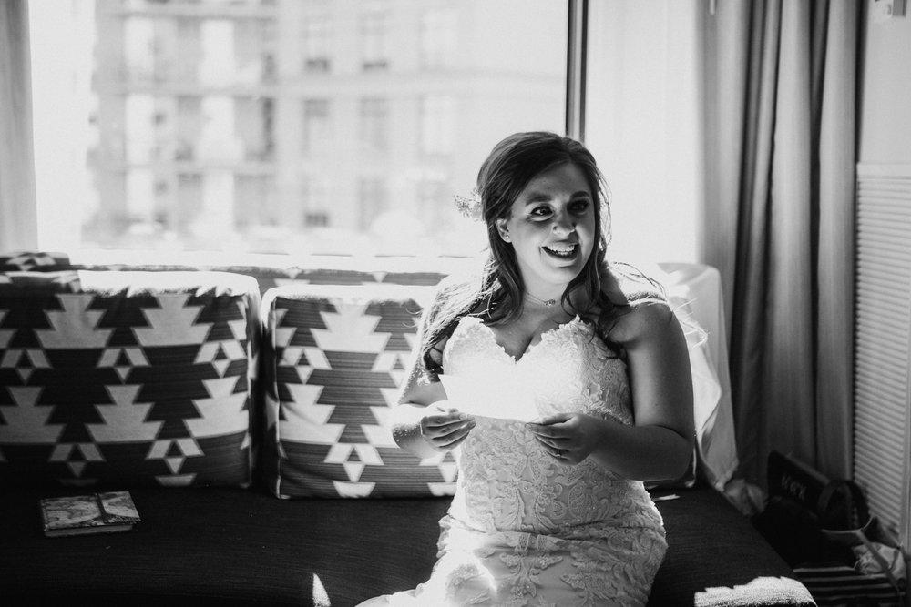 Jay & Jess, Weddings, Phoenix, AZ 8.jpg