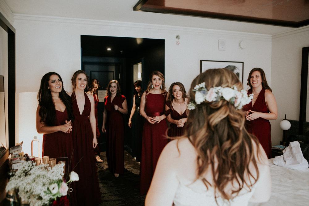 Jay & Jess, Weddings, Phoenix, AZ 9(1).jpg
