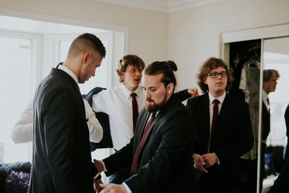 Jay & Jess, Weddings, Phoenix, AZ 11.jpg