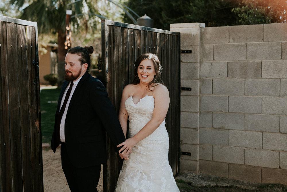 Jay & Jess, Weddings, Phoenix, AZ 16.jpg