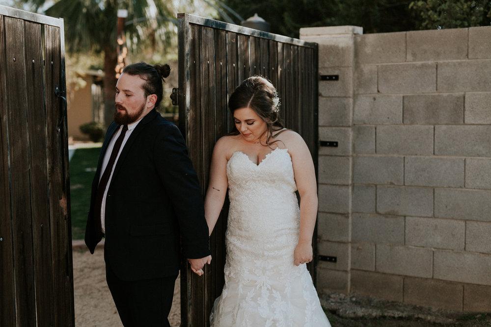 Jay & Jess, Weddings, Phoenix, AZ 17.jpg