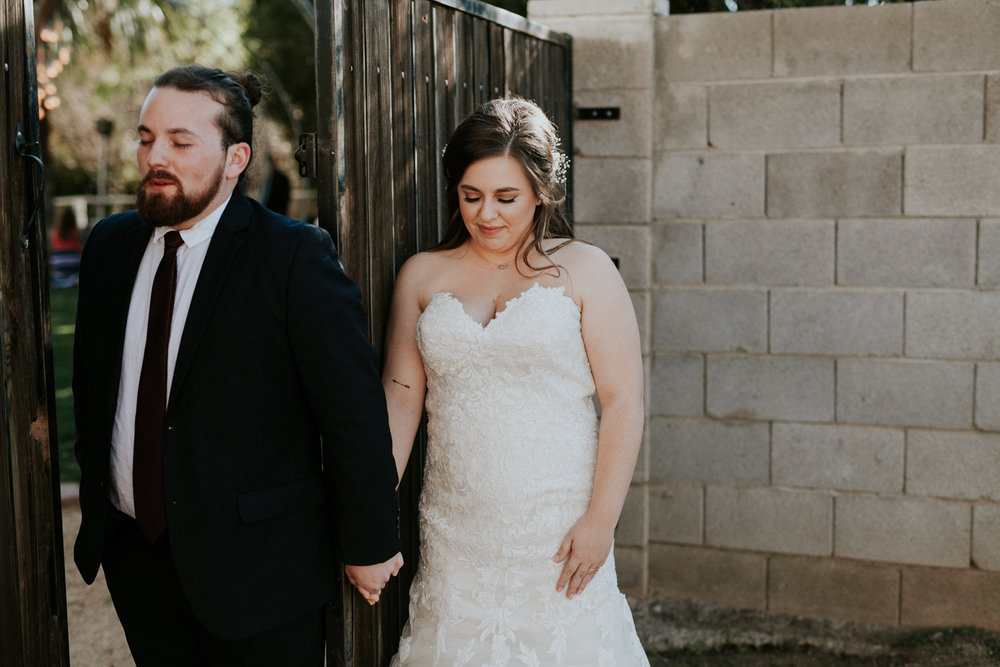 Jay & Jess, Weddings, Phoenix, AZ 18.jpg