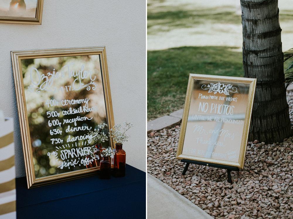 Jay & Jess, Weddings, Phoenix, AZ 27.jpg