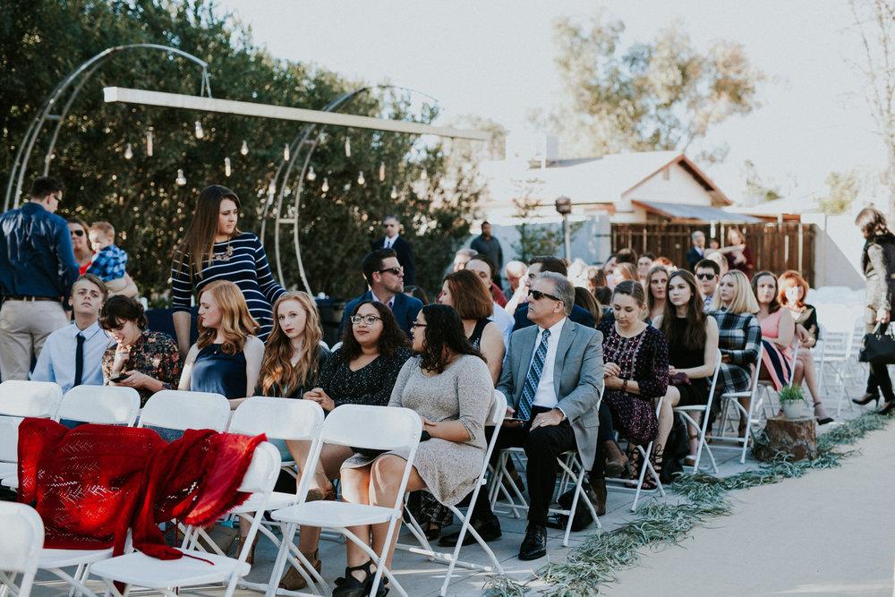 Jay & Jess, Weddings, Phoenix, AZ 33.jpg