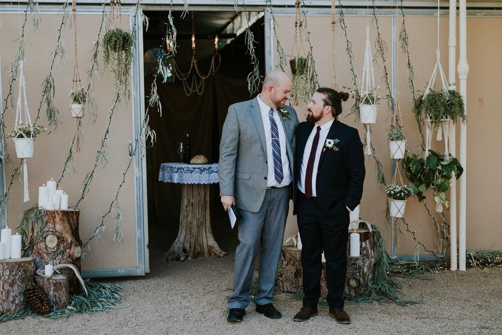 Jay & Jess, Weddings, Phoenix, AZ 34.jpg