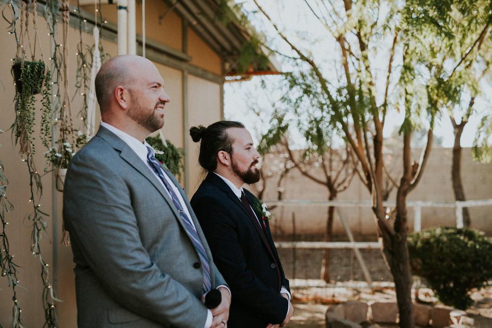 Jay & Jess, Weddings, Phoenix, AZ 37.jpg