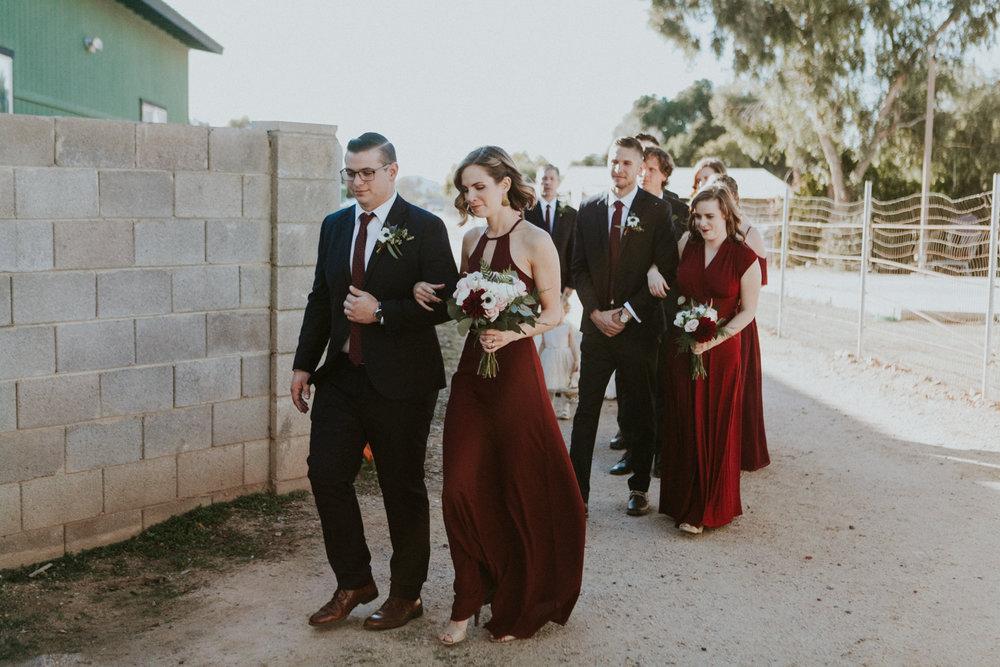 Jay & Jess, Weddings, Phoenix, AZ 38.jpg