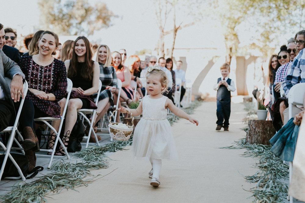 Jay & Jess, Weddings, Phoenix, AZ 40.jpg