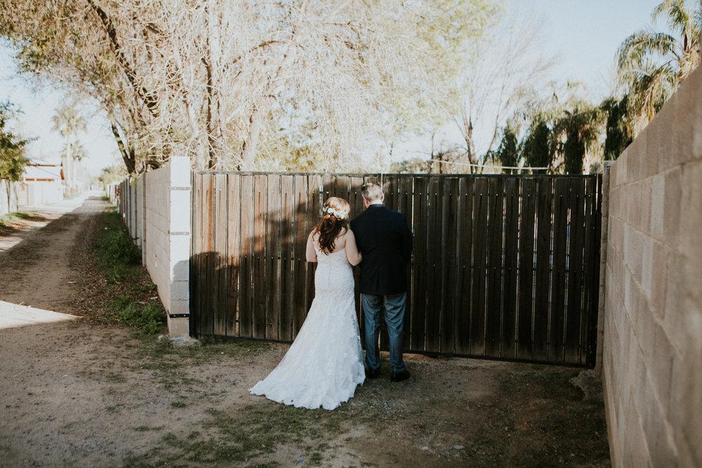 Jay & Jess, Weddings, Phoenix, AZ 41.jpg