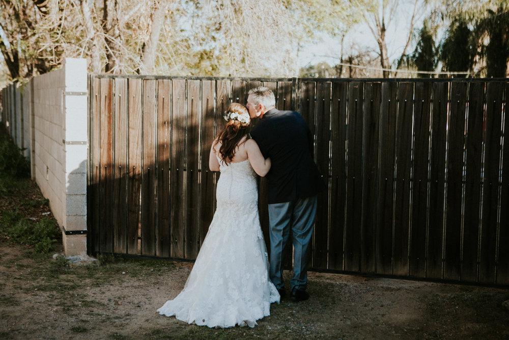 Jay & Jess, Weddings, Phoenix, AZ 42.jpg