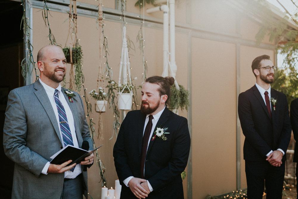 Jay & Jess, Weddings, Phoenix, AZ 43.jpg