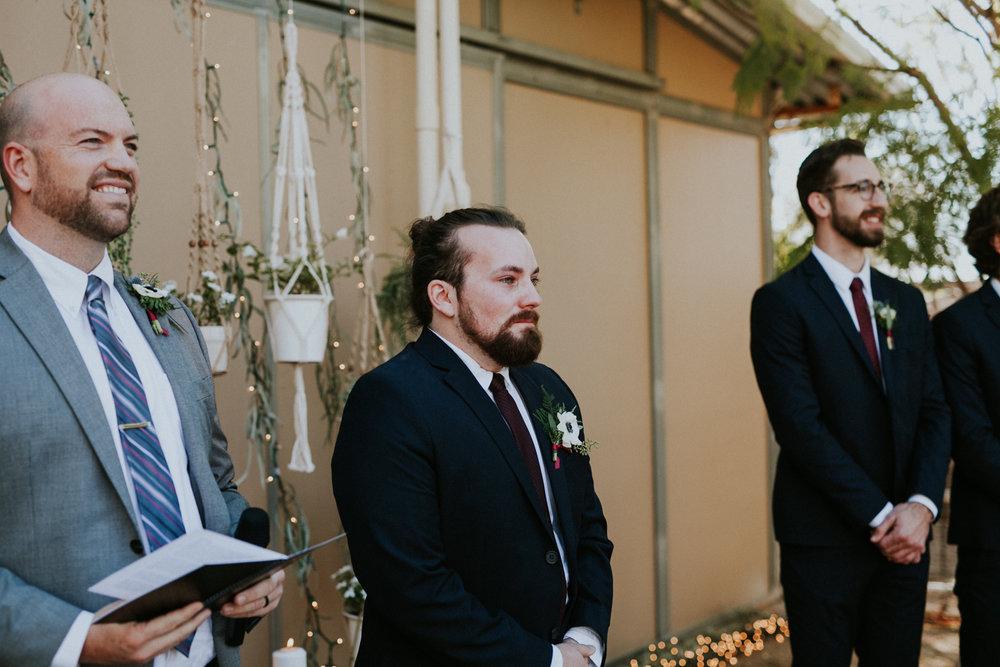 Jay & Jess, Weddings, Phoenix, AZ 44.jpg