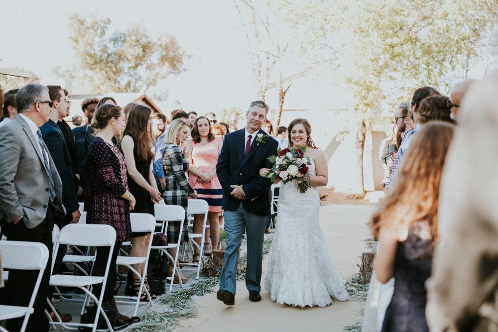 Jay & Jess, Weddings, Phoenix, AZ 45.jpg