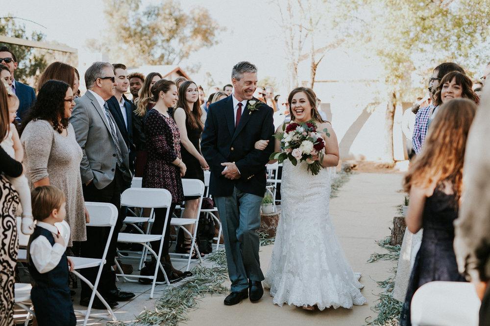 Jay & Jess, Weddings, Phoenix, AZ 46.jpg