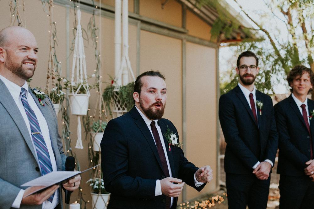 Jay & Jess, Weddings, Phoenix, AZ 48.jpg