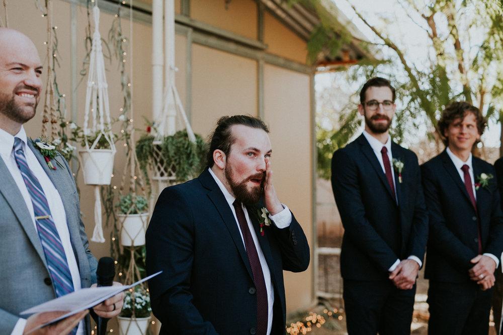 Jay & Jess, Weddings, Phoenix, AZ 49.jpg