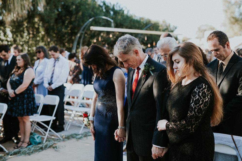 Jay & Jess, Weddings, Phoenix, AZ 51.jpg
