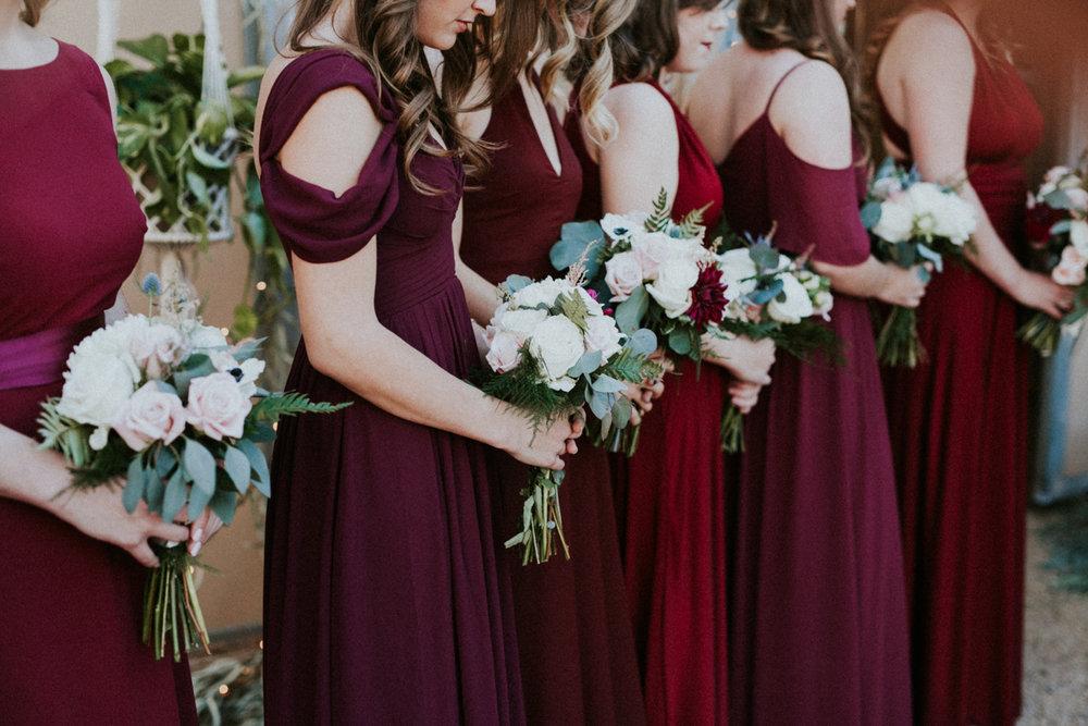 Jay & Jess, Weddings, Phoenix, AZ 53.jpg