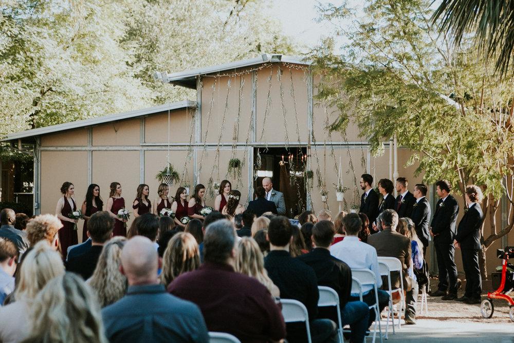 Jay & Jess, Weddings, Phoenix, AZ 52.jpg