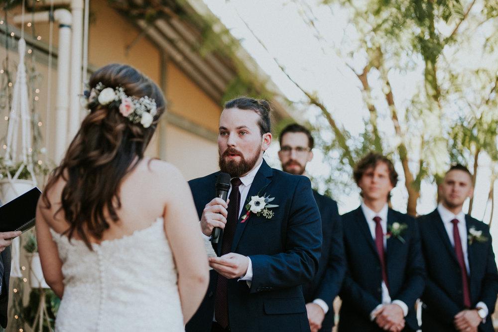 Jay & Jess, Weddings, Phoenix, AZ 54.jpg
