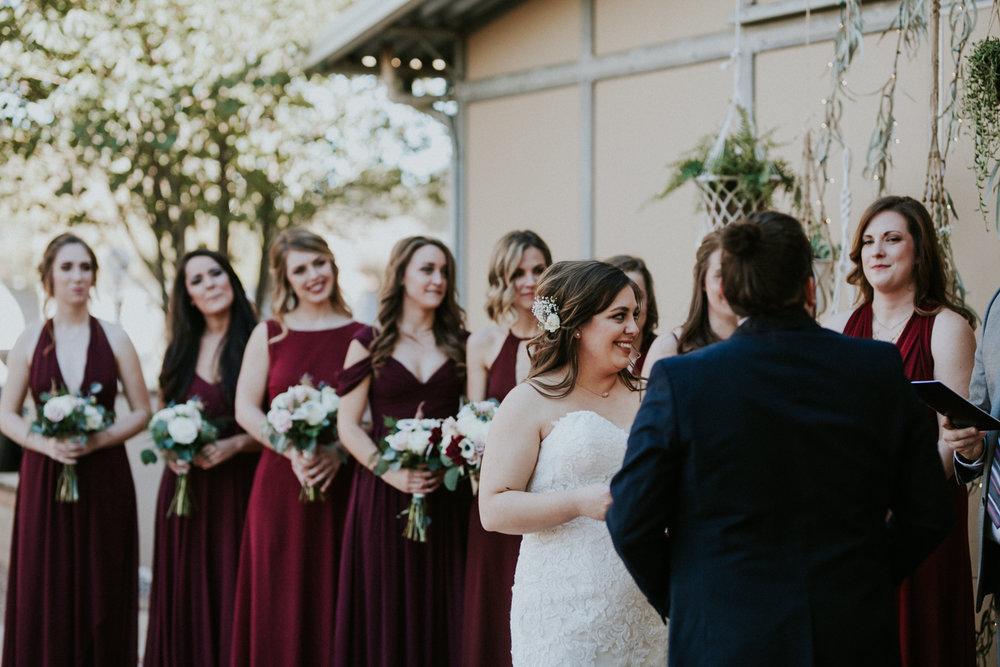 Jay & Jess, Weddings, Phoenix, AZ 55.jpg