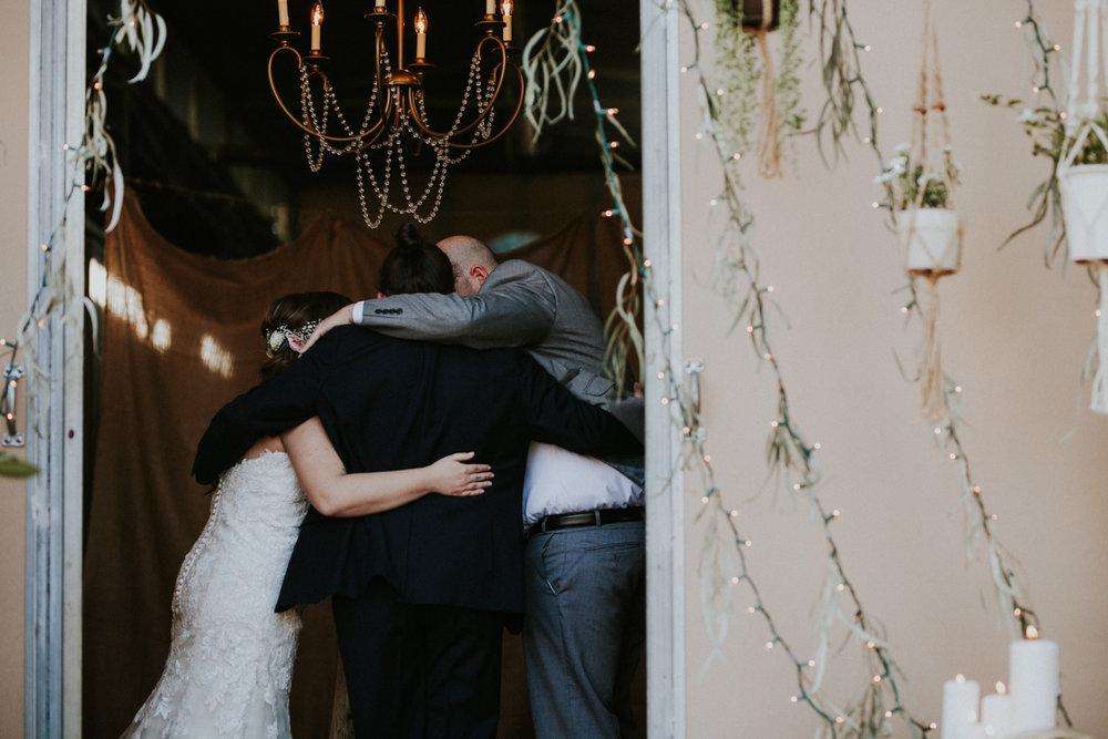 Jay & Jess, Weddings, Phoenix, AZ 56.jpg