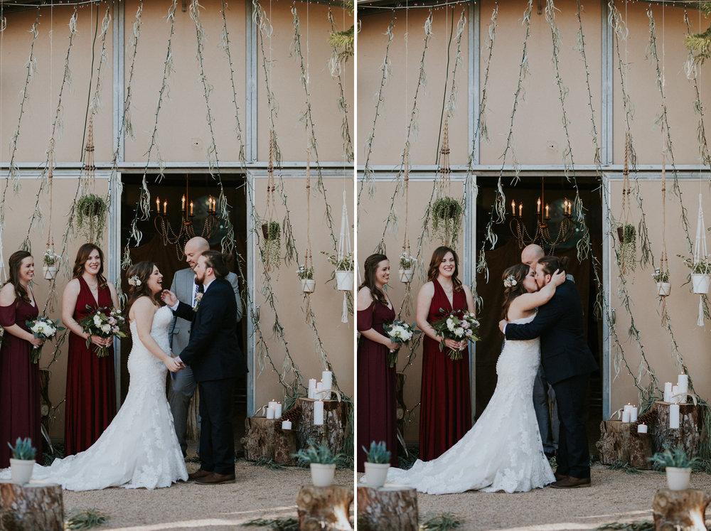Jay & Jess, Weddings, Phoenix, AZ 57.jpg