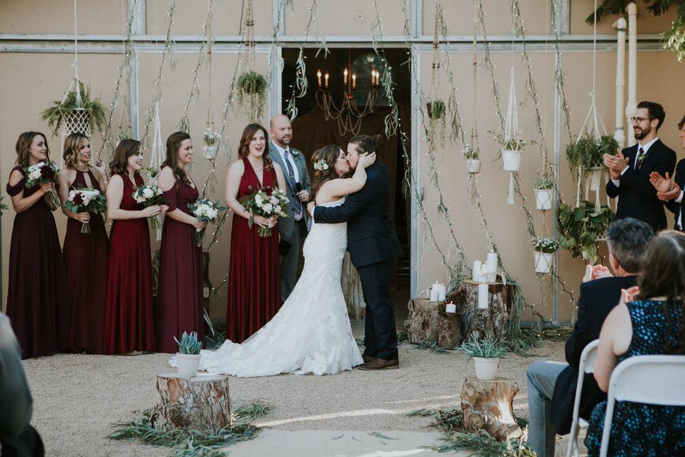 Jay & Jess, Weddings, Phoenix, AZ 59.jpg