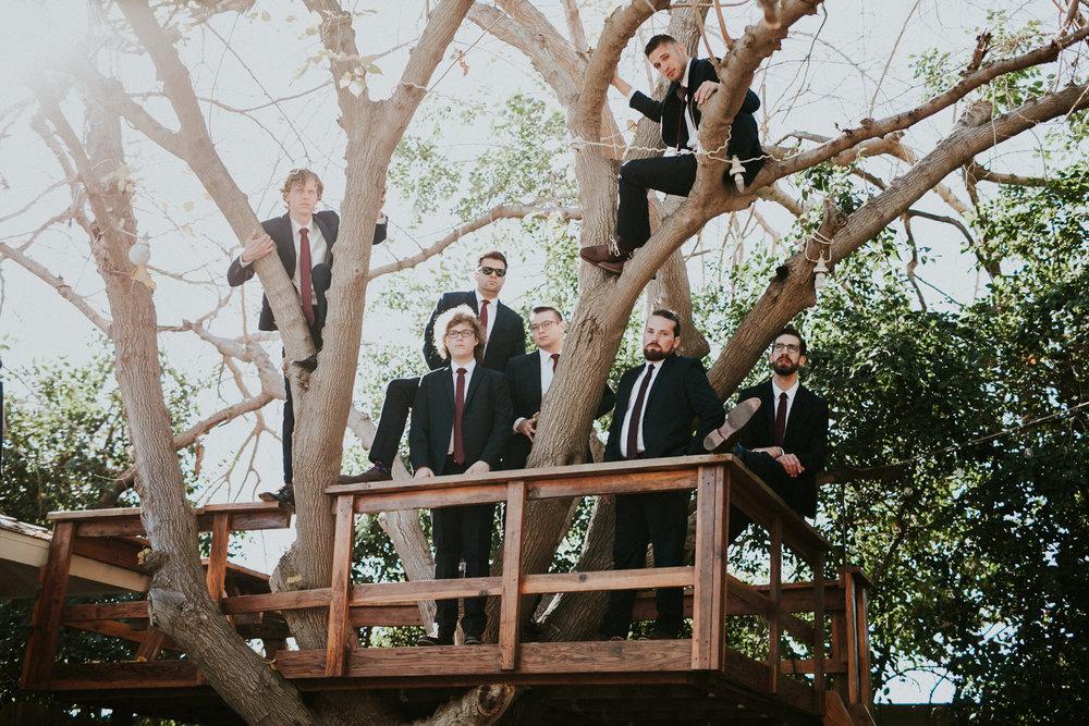 Jay & Jess, Weddings, Phoenix, AZ 62.jpg