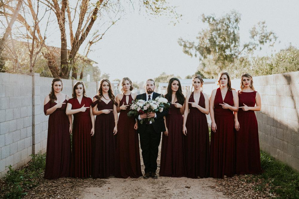 Jay & Jess, Weddings, Phoenix, AZ 66.jpg