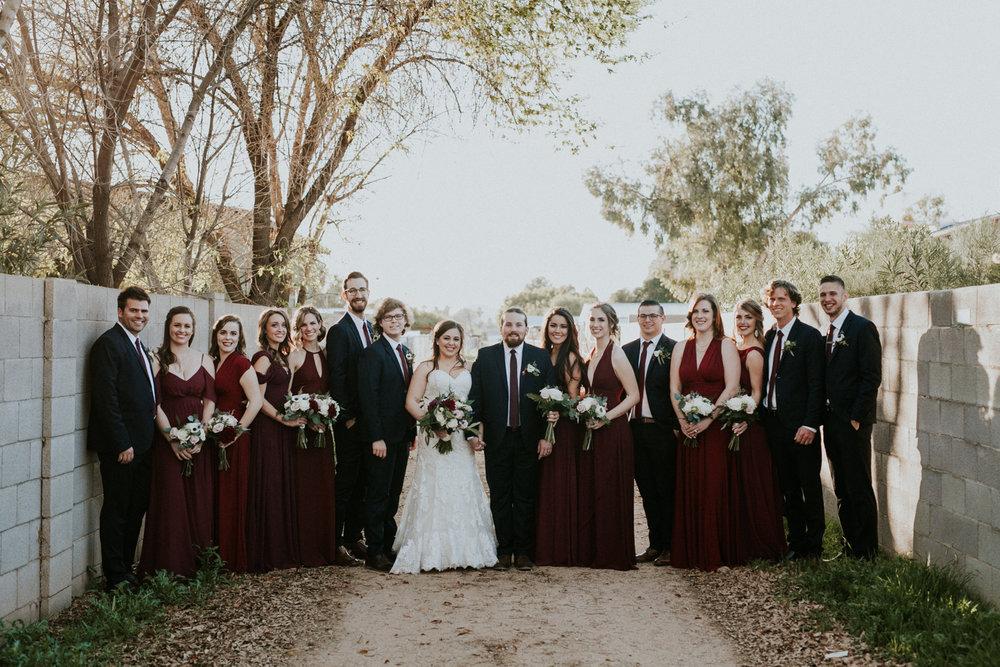 Jay & Jess, Weddings, Phoenix, AZ 67.jpg