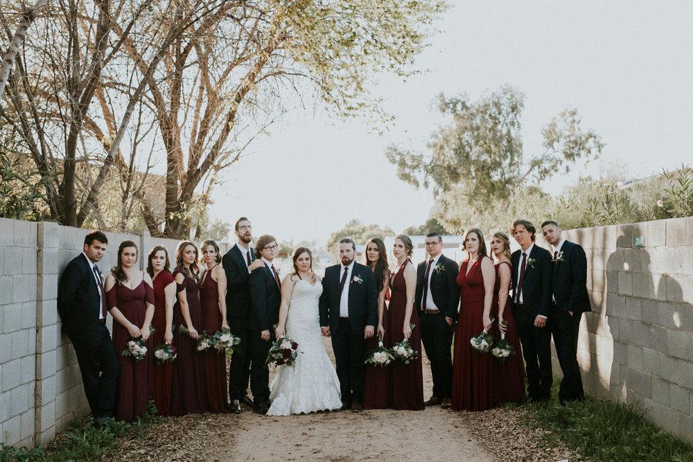 Jay & Jess, Weddings, Phoenix, AZ 68.jpg
