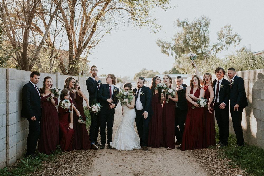 Jay & Jess, Weddings, Phoenix, AZ 69.jpg