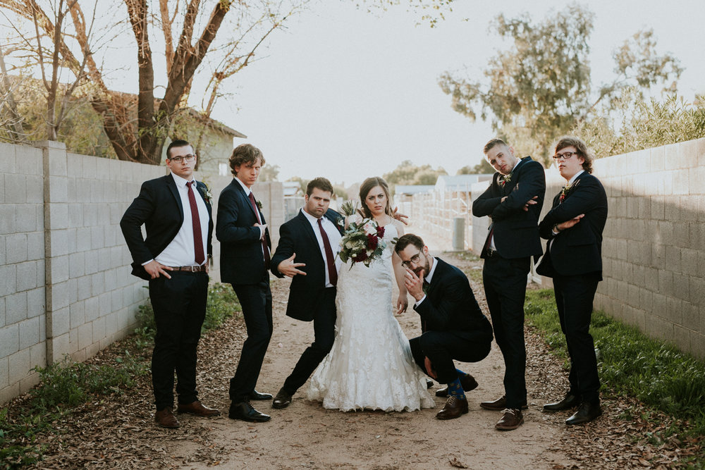 Jay & Jess, Weddings, Phoenix, AZ 70.jpg