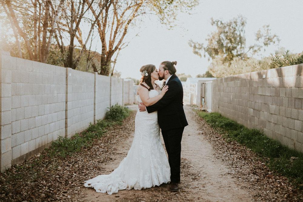 Jay & Jess, Weddings, Phoenix, AZ 71 (1).jpg