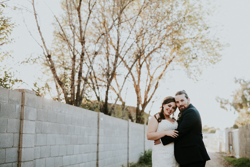 Jay & Jess, Weddings, Phoenix, AZ 74.jpg