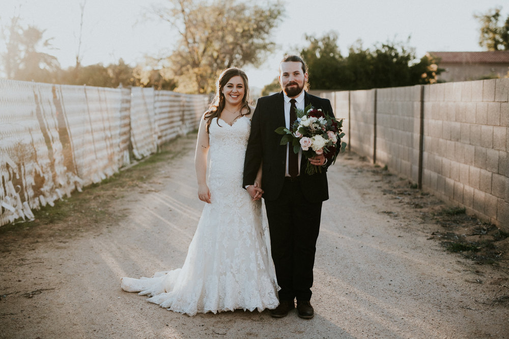 Jay & Jess, Weddings, Phoenix, AZ 77.jpg