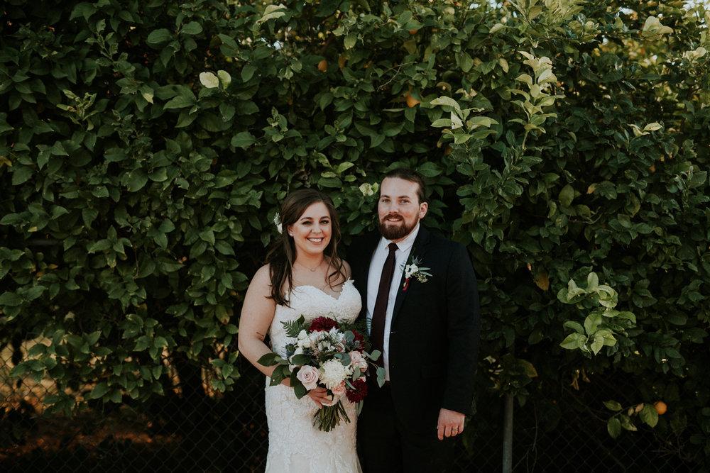 Jay & Jess, Weddings, Phoenix, AZ 79.jpg