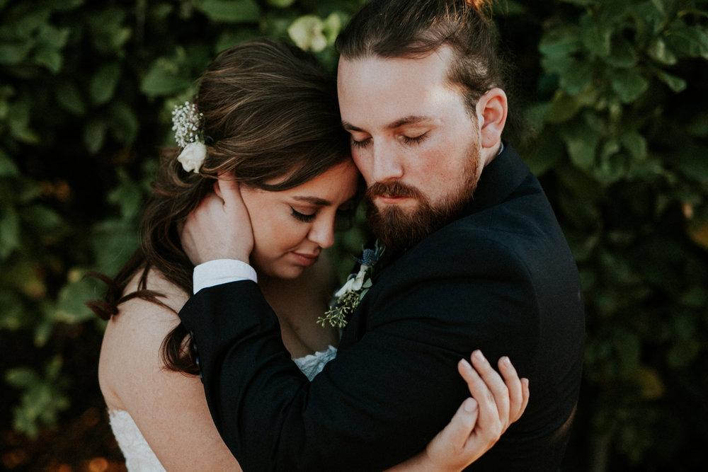 Jay & Jess, Weddings, Phoenix, AZ 81.jpg