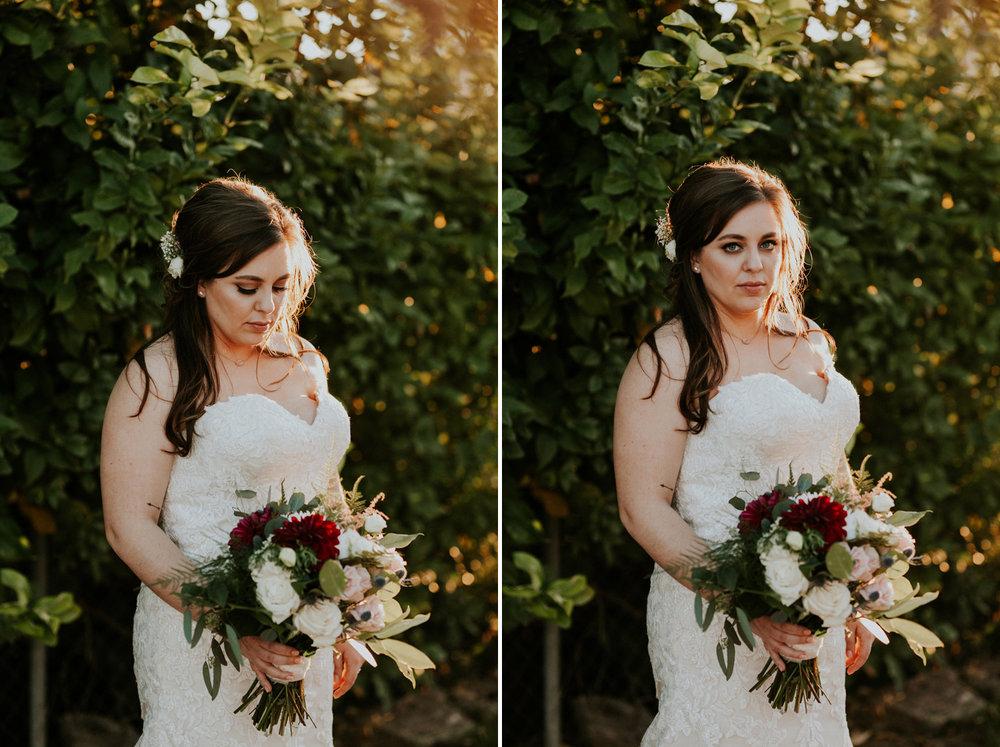 Jay & Jess, Weddings, Phoenix, AZ 85.jpg