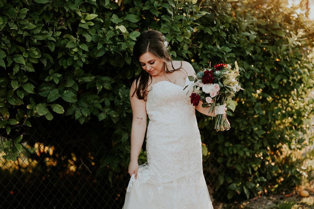 Jay & Jess, Weddings, Phoenix, AZ 84.jpg