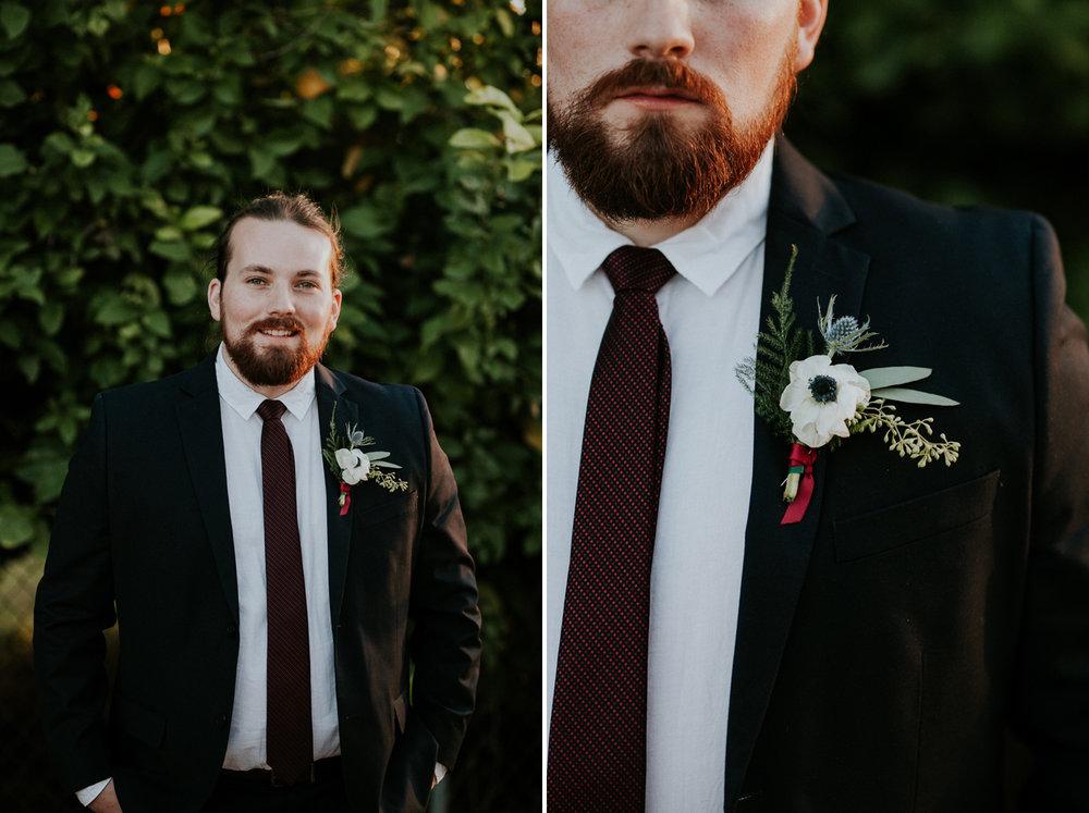 Jay & Jess, Weddings, Phoenix, AZ 88.jpg