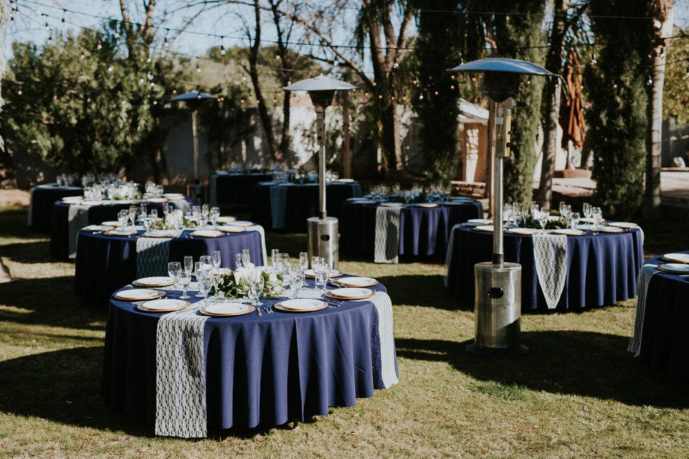 Jay & Jess, Weddings, Phoenix, AZ 91.jpg